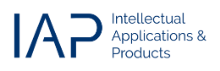 Intellectual Applications & Products
